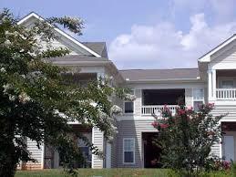 1 bedroom apartments raleigh nc madison glen apartments everyaptmapped raleigh nc apartments