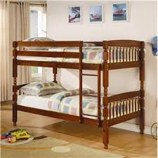 Coaster Find A Local Furniture Store With Coaster Fine Furniture - Vancouver bunk beds