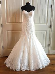 wedding dress australia essense of australia ivory lace d1748 feminine wedding dress size