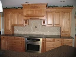 Kitchen Design Backsplash Gallery Kitchen Designs Cabinet Freestanding Stove Top Burners Lowes