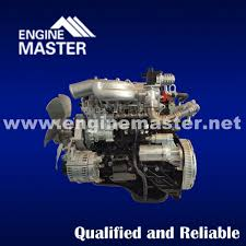 china 4jb1 engine china 4jb1 engine manufacturers and suppliers