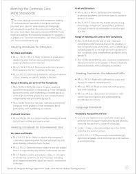 quick cloze passages for boosting comprehension grades 4 u20136 by