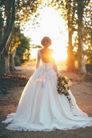whimsical wedding dress best 25 whimsical wedding dresses ideas on whimsical