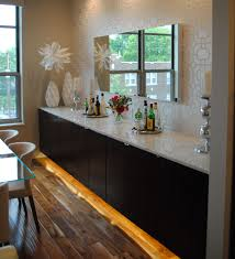 Kitchen And Bath Designs Captivating Kitchen And Bath Design St Louis 78 About Remodel New