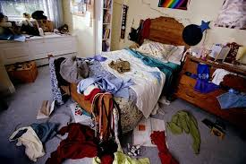 teenagers bedrooms teenagers bedrooms are so smelly they can t get a good night s
