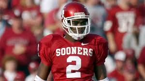 Ou Career Center National Award Winners The Official Site Of Oklahoma Sooner Sports