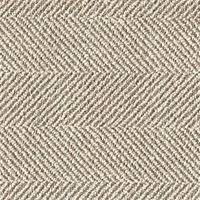 Shabby Chic Upholstery Fabric Striped Upholstery Fabrics Striped Drapery Buyfabrics Com