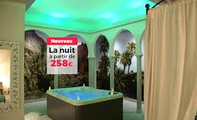 chambre avec privatif ile de spa privatif wattrelos chambre with spa privatif wattrelos utopia