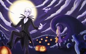 halloween anime pictures bleach this is halloween by touchedvenus on deviantart