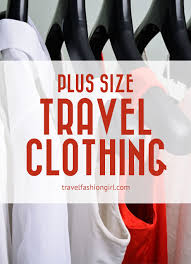 travel plus images Need plus size travel clothing ideas this brand rocks jpg