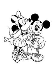 mickey mouse free printable coloring pages mickey mouse eat candy coloring page bday pinterest mickey