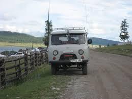 uaz 452 file uaz 452 minivan in mongolia jpg wikimedia commons