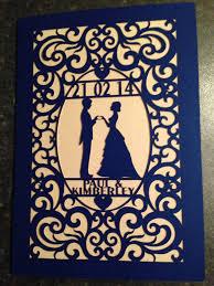 Indian Wedding Card Templates Wedding Card Template 91 Free Printable Word Pdf Psd Eps
