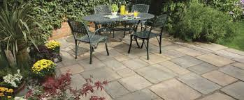 Paving Slabs For Patios by Concrete Paving Slab Engineered Stone Textured For Public