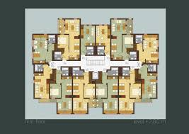 100 floor plan of hotel plans of licensed premises hotel