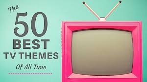 theme song quiz app the 50 best tv theme songs of all time music features best
