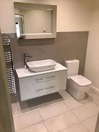 Bathroom Design Southampton Harris Bathrooms In Southampton Customer Gallery