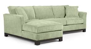 help us choose our first couch weddingbee