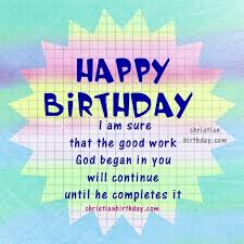 bible verses for a birthday card bible verses on your happy birthday christian birthday free