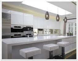 hoppen kitchen interiors designer spotlight hoppen