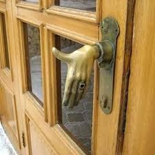 Baldwin Exterior Door Hardware Brass Front Door Hardware Hles H Baldwin Brass Exterior Door