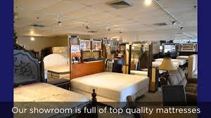 home decor stores in tampa fl furniture furniture liquidators tampa home decor interior