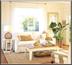 Schlafzimmer Mit Holzdecke Einrichten Schlafzimmer Mediterran Schlafzimmer Mediterran Einrichten