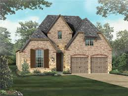 Tutor Style House Tudor Style Homes For Sale In Dallas Fort Worth Dallas Fort