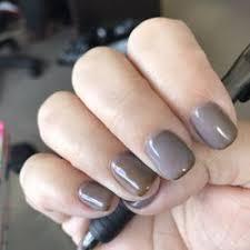 emerald spa u0026 nails 21 photos u0026 30 reviews nail salons 175 s
