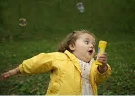 Meme Generator Imgflip - chubby bubbles girl meme generator image memes at relatably com