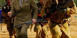 Prince Charles Meme - prince charles becomes a royal meme