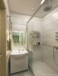 decorating a half bath half half bathroom decor ideas half