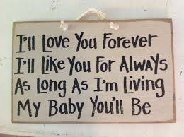 I Love U Baby Quotes by Quotes About I Love You Like 303 Quotes