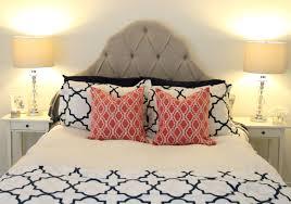 Joss And Main Lighting Bedroom Joss And Main Bedding Joss And Main Bed Joss And Main