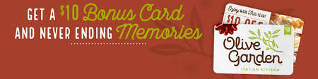 restaurant gift cards https media olivegarden images site ext page