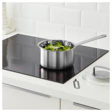 marguerite cuisine vapeur stabil panier vapeur acier inoxydable ikea