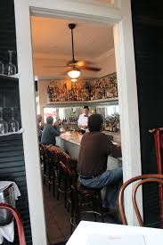 upperline new orleans open table diary 3 16 2016 clancy s is 33 the best restaurants in new orleans