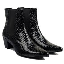buy boots shoes cheap s boots on sale at bargain price buy quality shoe shops