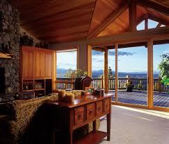 Patio Catalog 40 Best Indoor Outdoor Living Images On Pinterest Indoor Outdoor