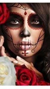 Halloween Ideas Without Costumes 172 Best Diy Costumes Images On Pinterest Halloween Ideas
