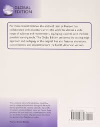 multinational business finance global edition amazon co uk