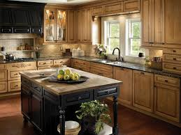 Oak Cabinets Kitchen Design Best 20 Rustic Wood Cabinets Ideas On Pinterest Wood Cabinets