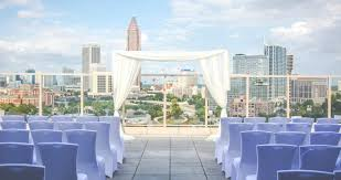 atlanta wedding venues 25 best wedding venues in atlanta