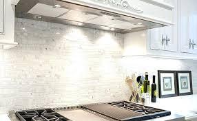 Marble Tile Kitchen Backsplash Marble Kitchen Tiles Vivomurciacom Marble Kitchen Backsplash