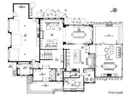 eco floor plans eco home plans floor mansion modular designs answering ff org