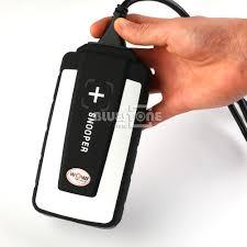 nissan almera diagnostic tool 2016 wow snooper bluetooth 5 008 r2 diagnostic tool for cars and