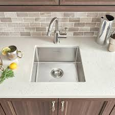 american standard kitchen sinks discontinued american standard kitchen sinks single bowl kitchen sink sinks