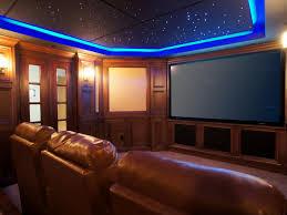 home theater modern design creative basement home cinema design ideas modern with basement