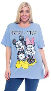 disney jeep shirt amazon com disney plus size t shirt mickey u0026 minnie mouse glasses