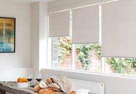 looking for roller blinds in nerang qld australia find out an